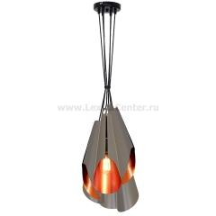 Luminex CALYX 9181 потолочный светильник