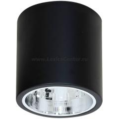 Luminex DOWNLIGHT ROUND 7243 потолочный светильник