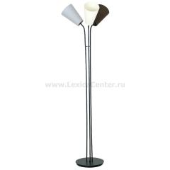Luminex TUBLES 8788 напольный светильник