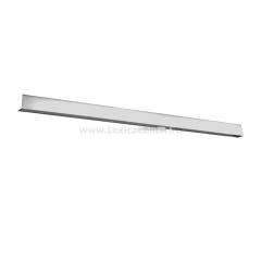 Магнитный шинопровод Donolux DLM002/White