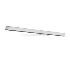 Магнитный шинопровод Donolux DLM003/White