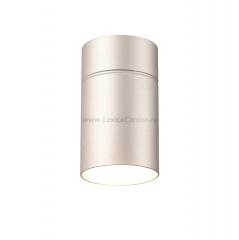 Mantra 5629 Потолочный светильник