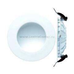 Mantra C0048 Встраиваемый светильник