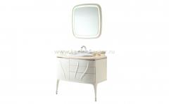 Мебель классическая BF6012