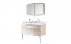 Мебель классическая BF6023