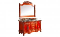 Мебель классическая BF8305