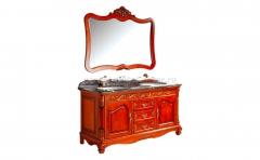 Мебель классическая BF8306