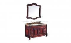 Мебель классическая BF8318