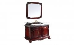 Мебель классическая BF8323