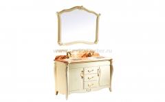Мебель классическая BF8356