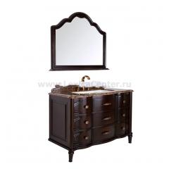 Мебель классическая BF8366