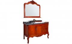 Мебель классическая BF8372