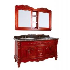 Мебель классическая BF8387
