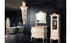 Мебель классическая OLS-FG8501B