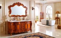 Мебель классическая OLS-FG8816