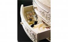 Мебель классическая OLS-FG8862A