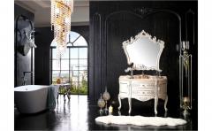 Мебель классическая OLS-FG8862BY