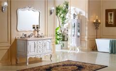 Мебель классическая OLS-FG8865B