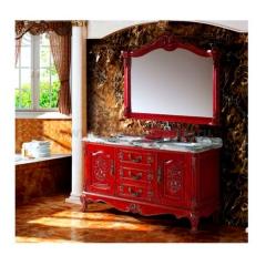 Мебель классическая OLS-FG8868A