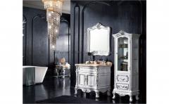 Мебель классическая OLS-FG8901BY
