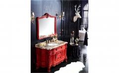 Мебель классическая OLS-FG8902A