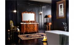 Мебель классическая OLS-FG8903A