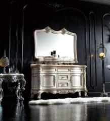 Мебель классическая OLS-FG8903B