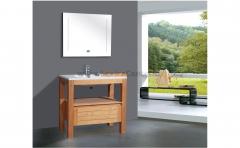 Мебель современная BC-0703-900