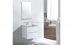 Мебель современная BC-4012(1000)