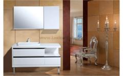 Мебель современная BC-6018A