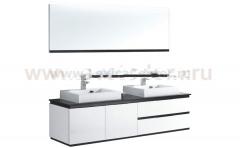 Мебель современная BC-6023-1800