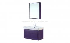 Мебель современная BF6039