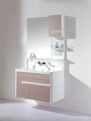 Мебель современная BF6601