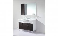 Мебель современная BF8776