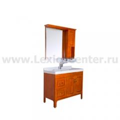 Мебель современная BF8959