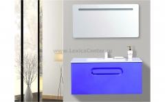 Мебель современная NL001
