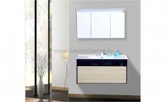 Мебель современная NL003(1)