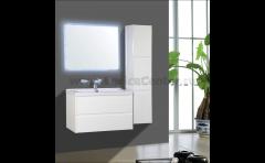Мебель современная OLS-MYK-1000N