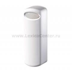 Мебельный светильник Novotech 357439 MADERA