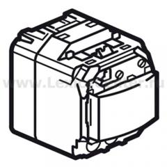 Механизм датчика движения с нейтралью 1000Вт Celiane (Legrand) 67098