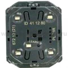 Механизм светорегулятора нажимного с индикацией 40-300Вт Celiane (Legrand) 67212