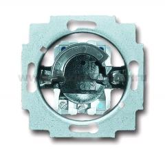 Механизм выключателя для замка (ABB) [BJE2733 USL-101] 1101-0-0914