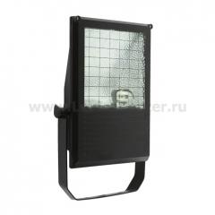 Металло-галогеновый прожектор Kanlux kanlux-4010 FORT MTH