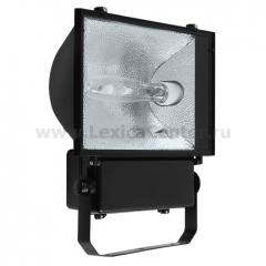 Металло-галогеновый прожектор Kanlux kanlux-4013 AVIA MTH