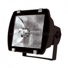 Металло-галогеновый прожектор Kanlux kanlux-4815 MATMA MTH