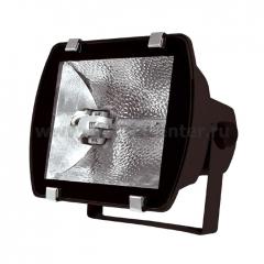 Металло-галогеновый прожектор Kanlux kanlux-4816 MATMA MTH