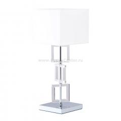 Mw light 101030801 Светильник