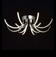 Mw light 496015512 Светильник