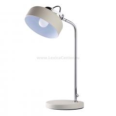 Mw light 636031501 Светильник