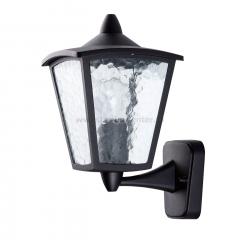 Mw light 806020201 Светильник